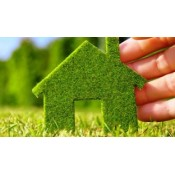Renewable energy (5)