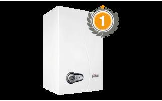 BLUEHELIX TECH 25C FERROLI best boiler, which has overtaken time